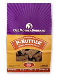 Old Mother Hubbard P-Nuttier Large Dog Biscuits