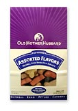 Old Mother Hubbard Assorted Dog Biscuits