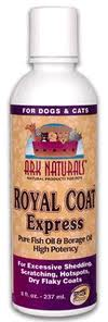Ark Naturals Royal Coat for Pets