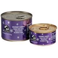 Solid Gold Blended Tuna Cat Food
