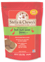 Stella & Chewy's Duck Dinner Raw Pet Food